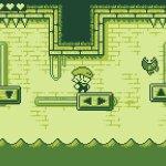 Скриншот Tiny Dangerous Dungeons – Изображение 6