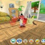 Скриншот 101 Penguin Pets – Изображение 5