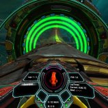 Скриншот Radial-G: Racing Revolved – Изображение 1