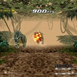 Скриншот Dino Crisis 2