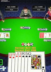 Обложка Casino VIP