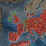 Скриншот Europa Universalis IV: Mandate of Heaven – Изображение 2