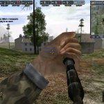 Скриншот Battlefield 1942: Secret Weapons of WWII – Изображение 18