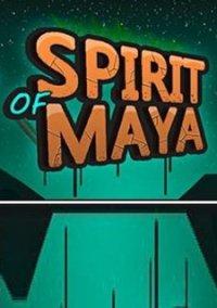 Spirit of Maya – фото обложки игры