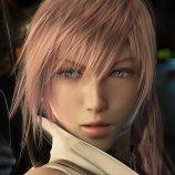 Скриншот Final Fantasy 13