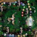 Скриншот Svetlograd – Изображение 3