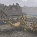 Скриншот Uncharted Waters Online – Изображение 69