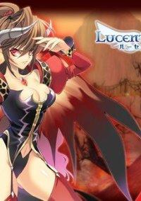 Обложка Lucent Heart