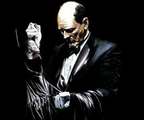 Самые известные смерти Бэтмена в комиксах