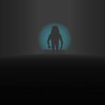 Скриншот They Are Invisible – Изображение 2
