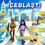 Скриншот Ice Blast – Изображение 5