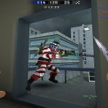 Скриншот BlackShot: Mercenary Warfare