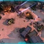 Скриншот Halo: Spartan Assault – Изображение 18