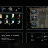 Скриншот Vampire Hunters