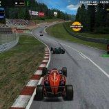 Скриншот Racing Simulation 3 – Изображение 7