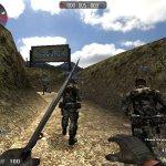 Скриншот Sudden Attack – Изображение 50