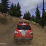 Скриншот FUEL (2009) – Изображение 89