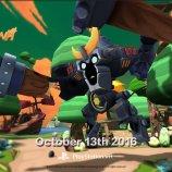 Скриншот Ace Banana