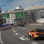 Скриншот Gran Turismo Sport – Изображение 83