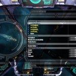 Скриншот X²: The Threat – Изображение 59