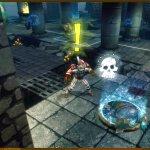 Скриншот Dungeonbowl – Изображение 4