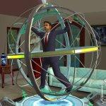 Скриншот The Sims: Life Stories – Изображение 19