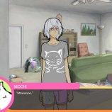 Скриншот Hustle Cat – Изображение 2