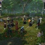Скриншот Legends of Eisenwald – Изображение 29