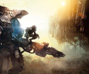 Electronic Arts готовят новый анонс касательно проекта Titanfall