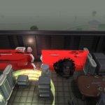 Скриншот Not The Robots – Изображение 9