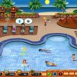 Скриншот Club Paradise