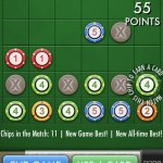 Скриншот Chip Chain – Изображение 4
