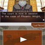 Скриншот Phoenix Wright: Ace Attorney - Trials and Tribulations – Изображение 19