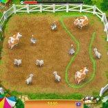 Скриншот Реальная ферма – Изображение 4