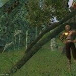 Скриншот Hero's Journey – Изображение 20