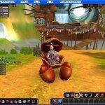 Скриншот N.E.O. Online  – Изображение 67