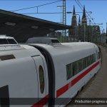 Скриншот Microsoft Train Simulator 2 (2009) – Изображение 14