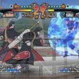 Скриншот Naruto Shippuuden: Gekitou Ninja Taisen EX 2