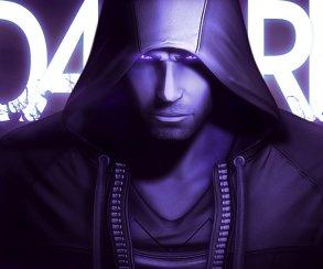 DARK официально вышел в цифровом магазине Steam