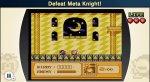 Самус из Metroid собирает монетки на снимках из NES Remix 2 - Изображение 3