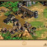 Скриншот Age of Empires II: HD Edition – Изображение 1