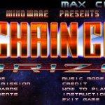 Скриншот Super Chain Crusher Horizon – Изображение 10