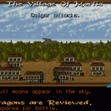 Скриншот Dragon Lord – Изображение 2
