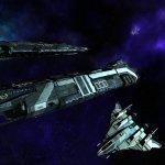Скриншот Evochron Legacy – Изображение 14
