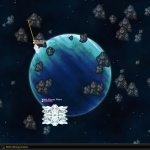 Скриншот Unending Galaxy – Изображение 2