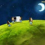 Скриншот Цепочки. Галактика – Изображение 8