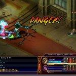 Скриншот Myth War Online 2 – Изображение 156
