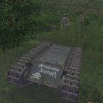 Скриншот Theatre of War (2007) – Изображение 330