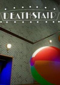 Обложка Death Stair