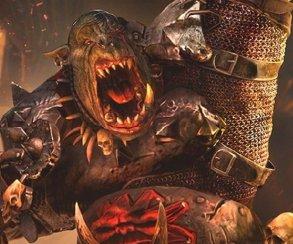 Игра, а не сырая котлета: как игроки отнеслись к Total War: Warhammer